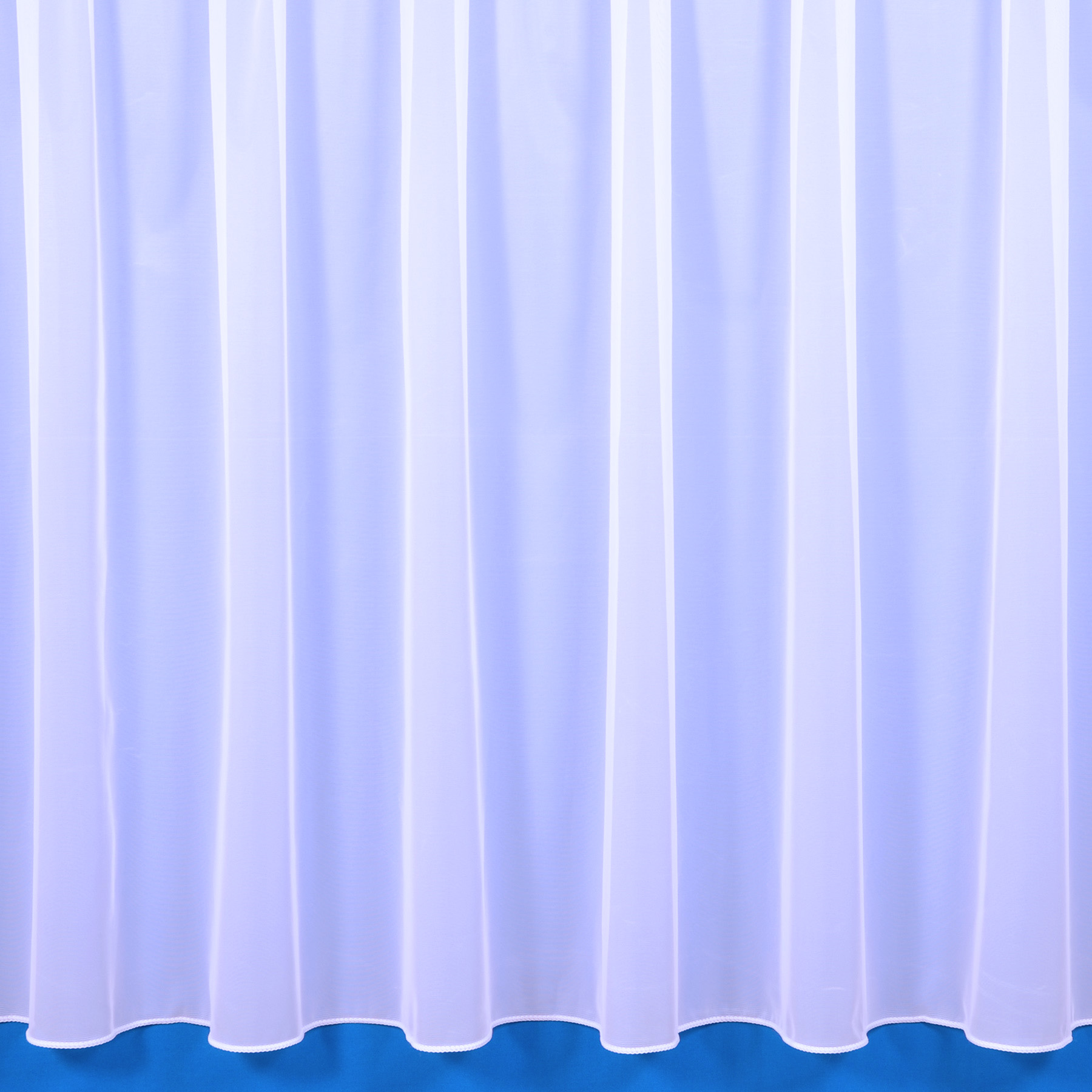 White Net Curtains | eBay for Net Curtains Texture  67qdu